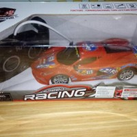 R/C remote control mobil 1:20 speed racing fengyi toys