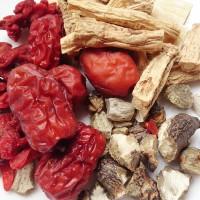 Ramuan Herbal Untuk Menambah Tinggi Badan Pria Saat Menginjak Remaja