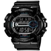 jam tangan casio original g-shock GD-110-1ADR
