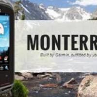 Lelang Dan Murah ~ GPS Garmin MONTERRA, Call: 082119696710