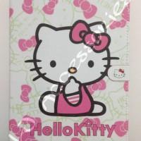 harga Flip Cover / Case iPad 2/3/4 Hello Kitty Cartoon No.1 (hard) Tokopedia.com