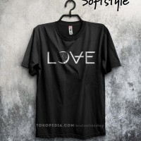 kaos band polyflex gildan ava angel and airwaves love
