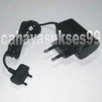 harga Charger Sony Ericsson K200i K220i K310i K320i K510i K530i K550i Ready Tokopedia.com