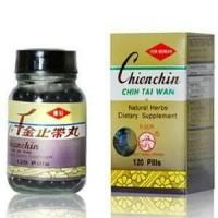 Obat Perapat Miss V Serta Menghilangkan Bau Tak Sedap - Chien Chin