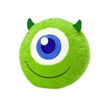 Bantal Mike Monster University / Monster Inc (Mike Pillow)