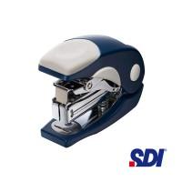 SDI - Light Force Mini Stapler (No. 6116) 50% Less Effort