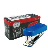 SDI Stapler Mini 1110