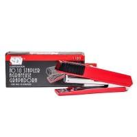 SDI Stapler 1103
