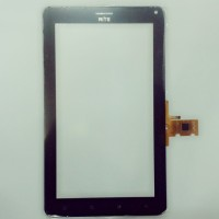 Layar Sentuh / Touchscreen Tablet Mito T970