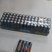 baterai AAA traktor / A3