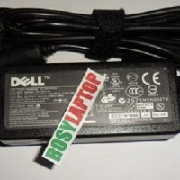 Charger Laptop Dell Inspiron mini 10 ; 1010 ; 1011 ; 10V ; 11Z
