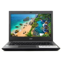 laptop Acer Aspire E5-473-39FN/GR/Core  i3