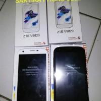 harga Hp Bolt Zte 4G UltraLte Tokopedia.com