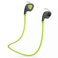 Bluedio Q5 sport Bluetooth earphone