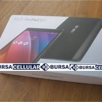 ASUS ZENPAD 8.0 ZE380KL 2/16GB GARANSI RESMI 1 TAHUN