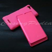 Sony Xperia L C2105 Flip Cover Case