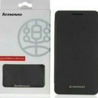 Harga Lenovo P780 Travelbon.com