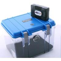 Wonderful Dry Box with Dehumidifier - DB-2820