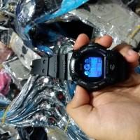 Jam tangan sport digital kw super