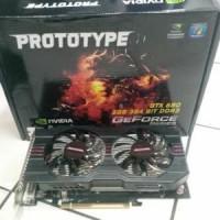 harga NEW Vga Card Nvidia Gtx 680 2gb Ddr3 384bit Tokopedia.com