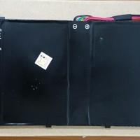 Baterai Acer Aspire, Chrome Book E3-111, E3-112, E3-112m grd original