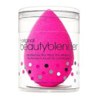 beauty blender ori original