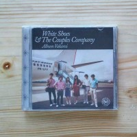 CD White Shoes & The Couples Company - Vakansi