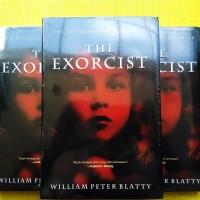 harga The Exorcist (william Peter Blatty) Tokopedia.com