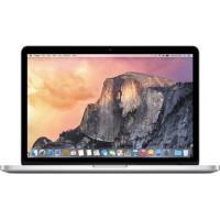 "Apple 15.4"" MacBook Pro with Retina Display (Mid 2015, MJLQ2)"
