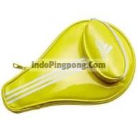 Adidas Cover Oval Original ~ Tas Bet Pingpong Tenis Meja