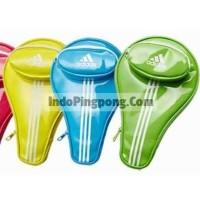 harga Adidas Cover Oval Original ~ Tas Bet Pingpong Tenis Meja Tokopedia.com