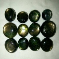 harga Natural Black Safir Big Size Tokopedia.com
