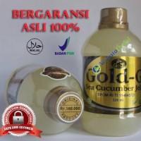 obat bisul cepat kering   obat bisul tradisional   Jelly Gamat Oke