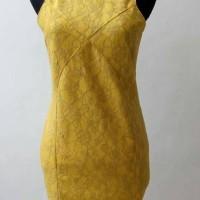 dress brended Solemio