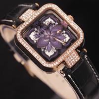 Jam Tangan Wanita Louis Vuitton