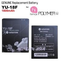 Battery HIMAX Polymer-Li : GENUINE YUSUN YU-18F Battery
