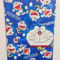 harga iPad Mini 1/2/3 Smart Flip Cover / Case Doraemon No.8 (soft) Tokopedia.com