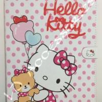 harga iPad Mini 1/2/3 Smart Flip Cover/Case Hello Kitty Cartoon No.5 (hard) Tokopedia.com
