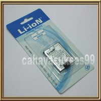 harga Baterai Sony Ericsson K530i K550i K630i K660i Li-ion Battery New Ready Tokopedia.com