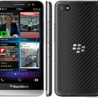 Blackberry Z30 Original Garansi Distributor 2 Tahun