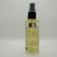 Biohair ( Biohairs ) Solution ( Solutions ) 5% Asli Ez Shop TvShopping