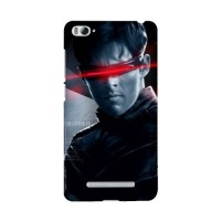 Cyclops Marvel Superhero Xiaomi Mi 4i/4c Custom Casing Hp