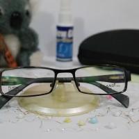 FILANO Eyewear FL1030 (Frame Kacamata)