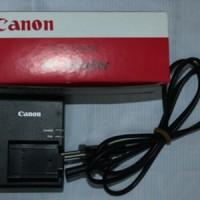Charger Canon LC-E10C for LP-E10/EOS 1100D/1200D/Rebel T3/EOS Kiss X50