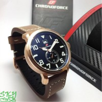 harga Jam tangan pria Chronoforce 5213 Rosegold original Tokopedia.com