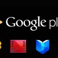 Voucher Registrasi Google Play