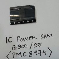 IC POWER SAMSUNG S5 / IC POWER SAMSUNG G500