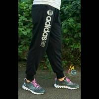 Harga celana jogger training zumba olahraga | WIKIPRICE INDONESIA