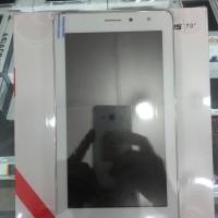 harga Tablet Advan X7 intel (ATOM x3) inside Tokopedia.com