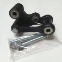 Unitrack Bearing KLX S / L / G / BF / DTracker 150